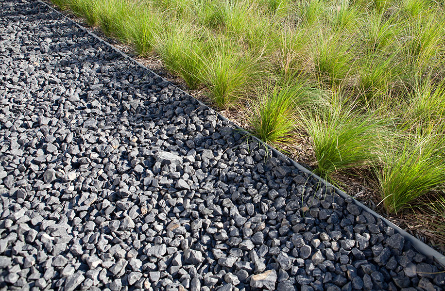 BULK MATERIALS – QUARRY PRODUCTS - Resources NSW